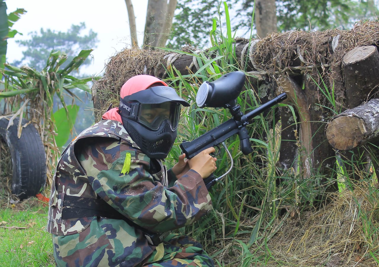 paintball_puncak_shasya_event