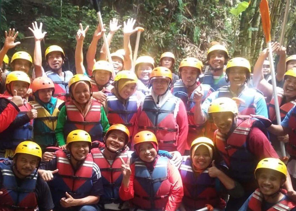 paket_rafting_puncak