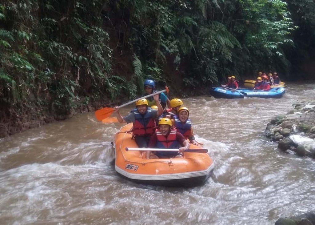 rafting_puncak_cisadane