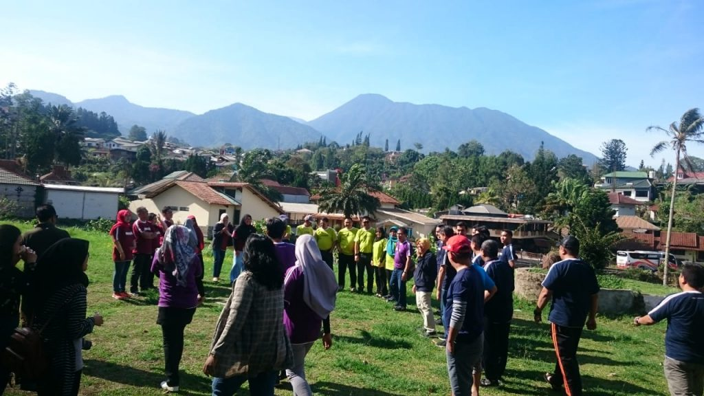 outbound_puncak_family_gathering