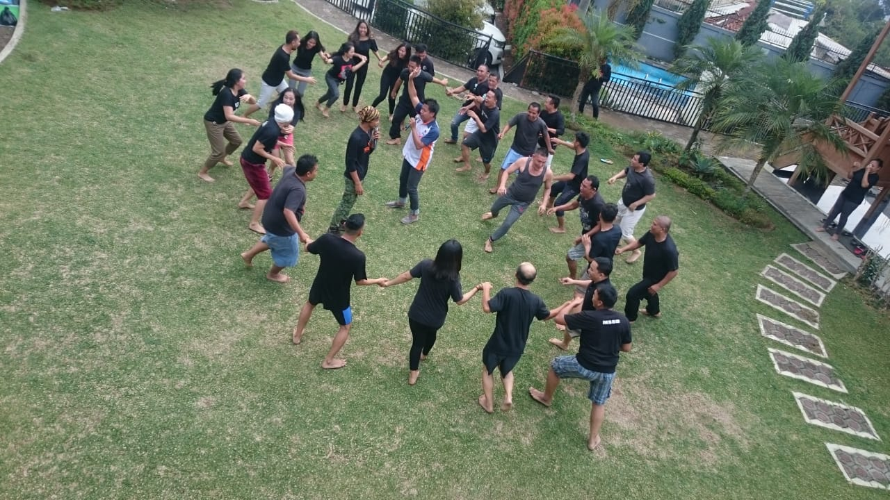 family_gathering_murah_puncak