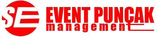 Management Event Puncak