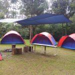 family camp puncak curug panjang (4)