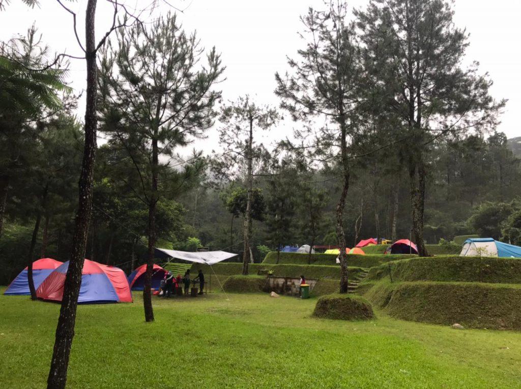 family camp puncak curug panjang (6)