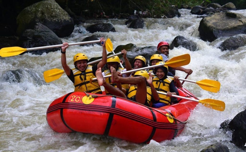 paket_rafting_cisadane
