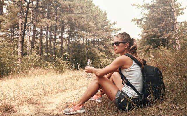 hadena adventure experience dan wisata minat khusus