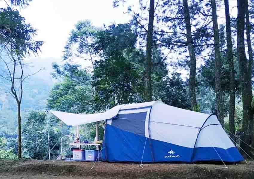 samara camp